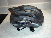 Specialized Prevail S Works Cycling Helmet Black Large excellent condition hardly used