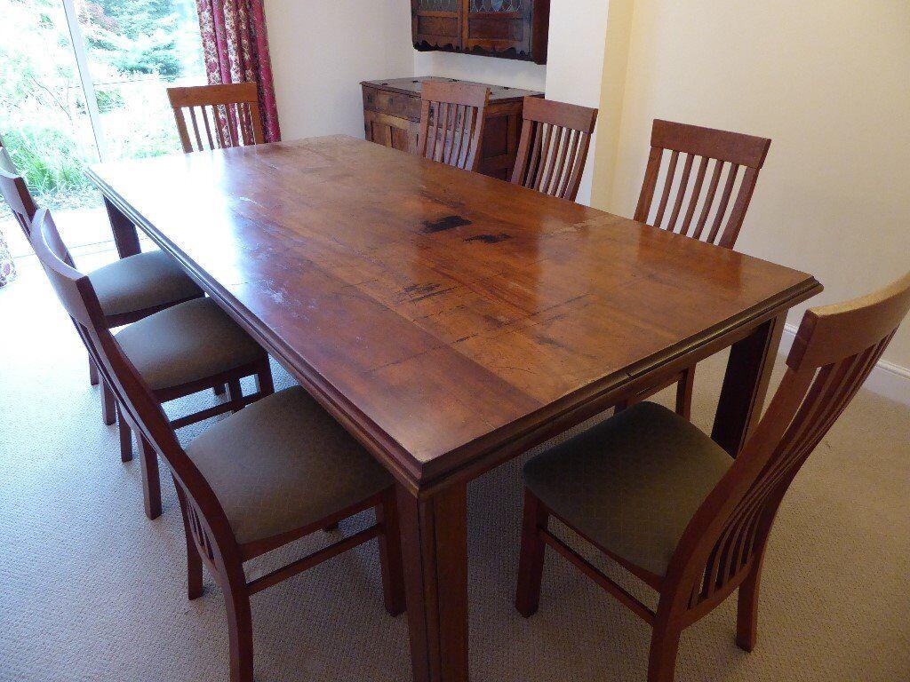 Antique Mahogany Dining Room Furniture ~ dact.us