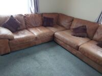 Sofology Linara 3+2 Corner Sofa NEED GONE ASAP