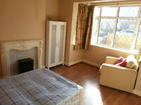 South Leeds - Nice Room - Grovehall Drive - £300pcm all inc