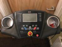 Treadmill for sale: body sculpture classic BT-3134m