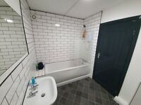 Rooms available in Wavertree