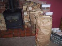 firewood.for chimenea.wood burner.pizza oven