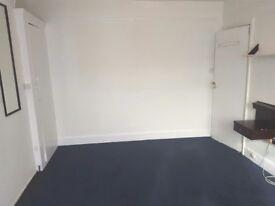 Quiet - Double Room - Golders Green - Only 1 Sharer