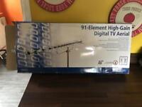 Digital Aerial