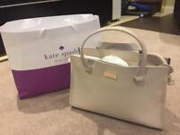 Kate Spade New York Caley Arbour Hill