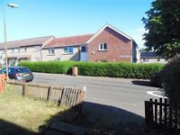 2 bedroomed house wanted...many areas considered
