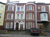 A well-presented 3 bed first floor apart in sought after location, Parking avail no extra cost