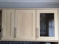 Kitchen for removal, open to reasonable offers