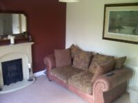 Northallerton Room To Rent