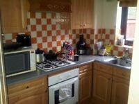 Milton Keynes, Cardwell Close, Emerson Valley, MK4 2LB,