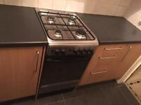 Complete kitchen offers