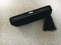 iPhone 5 phone case / purse
