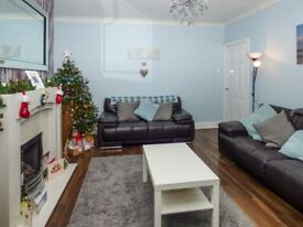 2 BEDROOM FLAT IN STUNNING LOCATION!!!!! ONLY £1175PM!!!!
