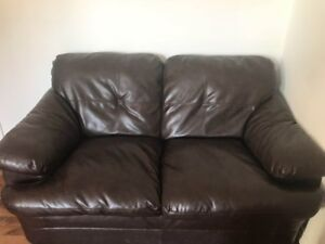 Moving sale must go great condition negotiable