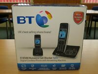 BT6500 Telephone for the Hard of Hearing / Deaf