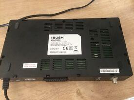 Bush Freesat receiver