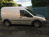 Ford Transit Connect - For Parts