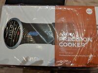 Anova Culinary Bluetooth Sous Vide Precision Cooker 220v UK Plug Wi-Fi 900W