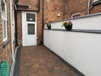 1 Bed Apartment, Woodborough Road