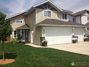 $539,000 - Bi-Level for sale in Whitecourt