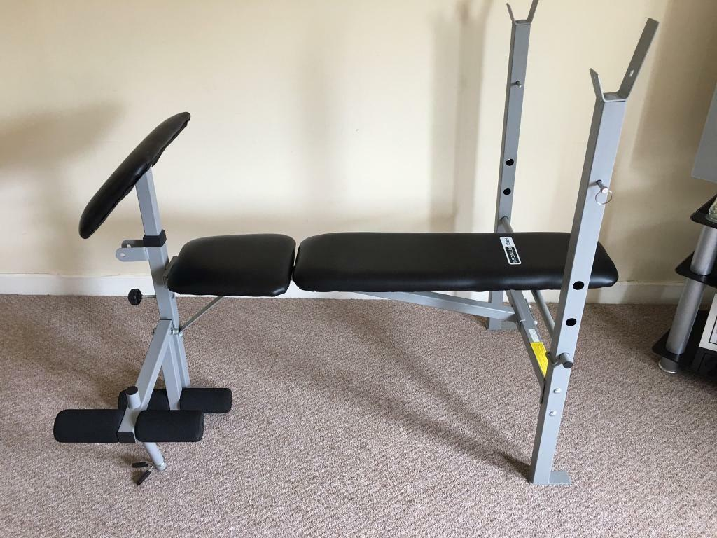 inline bench product stretch n pro web back new stamina products dsc