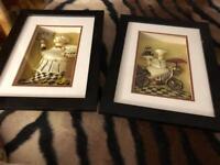 kitchen frames