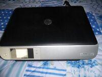 hp printer 5534