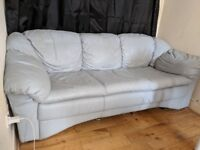 Great sofa giveaway!!!