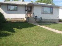 3 Bedroom, ALL BILLS INCLUDED.5 mins from UofS, FULLY FURNISHED!