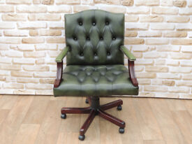 Large Captains Chair (Delivery possible)