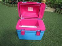 12v Electric Cool Box