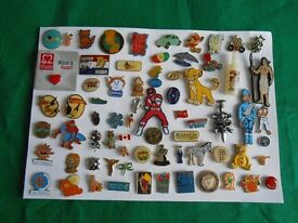badges+miscellaneous ring only.