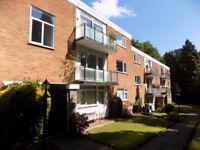 Immaculate 2 bedroom flat for rent in much sought after location. Would suit professionals.