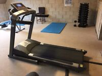 Orbit T944 treadmill