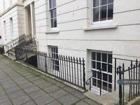1 bedroom flat in Truro, Truro, TR1 (1 bed)
