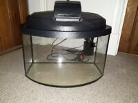 Fish tank - 30litre