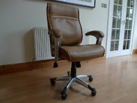 John Lewis Morgan Office Chair