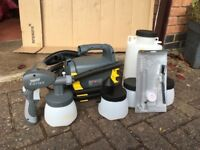 Earlex HV3900 Spraystation
