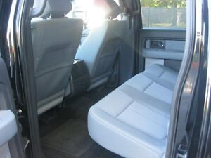 2014 Ford F-150 XLT/XTR SUPERCREW ECOBOOST TOW PACKAGE Saguenay Saguenay-Lac-Saint-Jean image 10