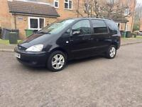 "2004 Ford Galaxy MPV 7 Seater ""85,000 Miles"""