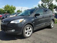 2013 Ford Escape AWD MAGS