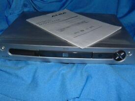 Alba DVD player 45Xi in good working order