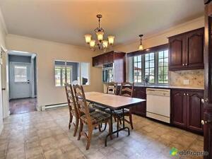 119 900$ - Maison 2 étages à vendre à St-André-Avellin Gatineau Ottawa / Gatineau Area image 5