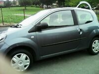 renault twingo extreme 60.for sale