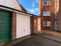 Garage, storage or parking space to rent Surbiton
