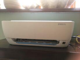 HP DeskJet 3630 Wireless Printer. Print/Copy/Scan/Web