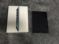 APPLE IPAD AIR 16GB EXCELLENT CONDITION