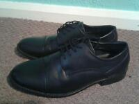 Mens shoes size 7