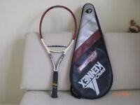 Tennis Racket 'Pro Kennex'